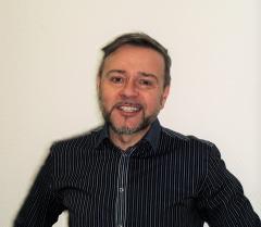 Mgr. Petr Daňko