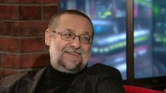 PhDr. Jiří Zíka