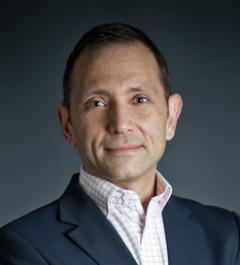 Ing. Jakub Hladík Ph.D., MBA