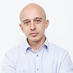 Mgr. Bc. Jan Hebnar, MBA