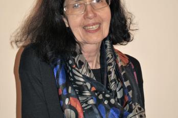Radomíra Sedláková
