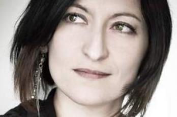 Monika Nevolová