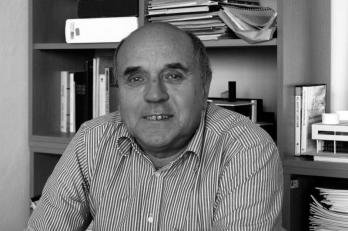 Petr Urlich
