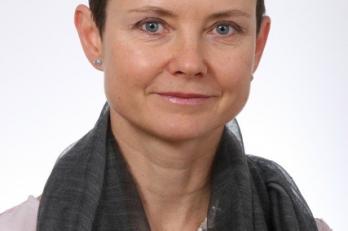 Halka Baláčková