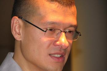 Osamu Okamura