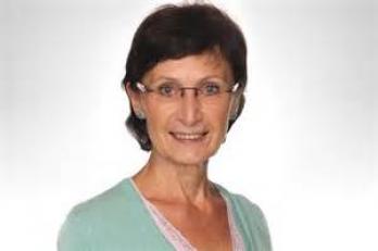 Jana Olchavová