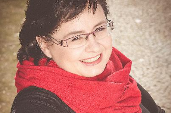 Jitka Štádlerová
