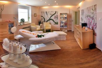 GERnétic_kosmetický salon