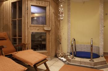 Siesta_sauna