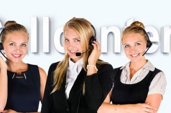 EFEKTIVNÍ TELEFONICKÁ KOMUNIKACE