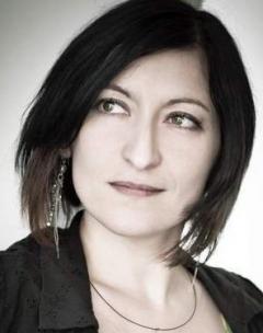 Mgr. Monika Nevolová