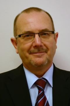 PhDr. Michal Walter