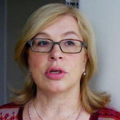 MgA. Ivana Vostárková