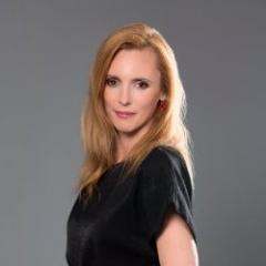 MgA. Markéta Mráziková - Pellarová