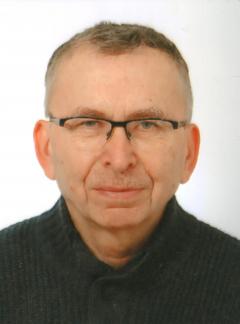 PhDr. Rudolf Pošva CSc.
