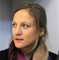 Mgr. Markéta Vinglerová