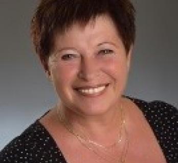 Olga Franců
