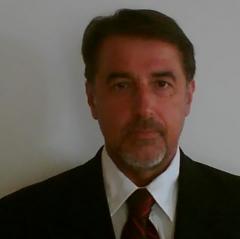 Ing. Georgi Kolev