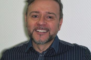 Petr Daňko