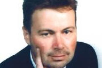 František Tlapák