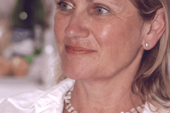 Ditta Jiřičková