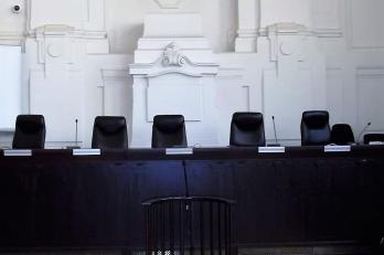 Městský soud