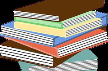 E-BOOKy zdarma ke stažení