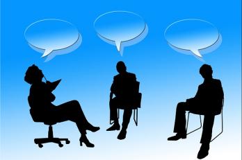 Rozvoj argumentačních dovedností